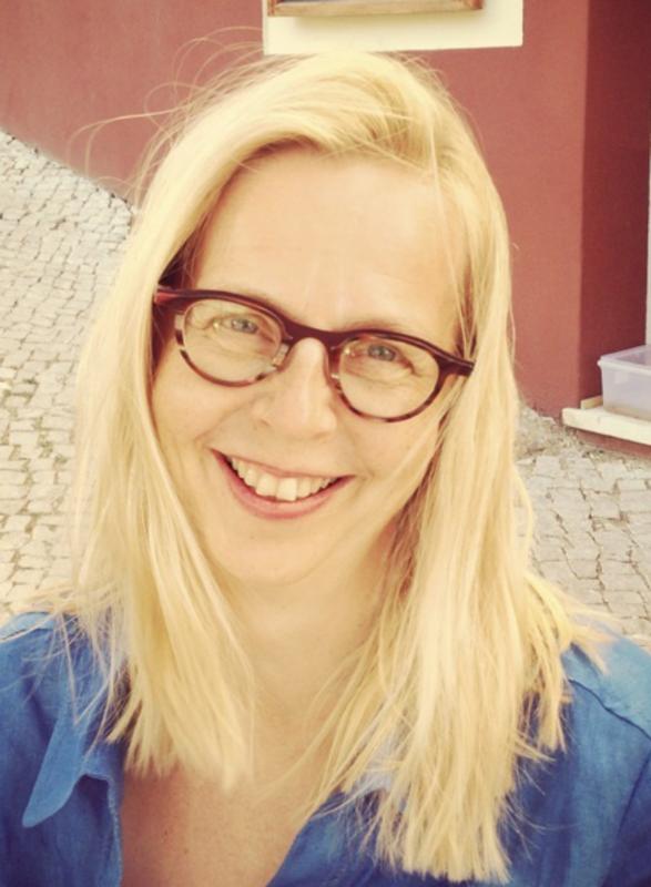 Elina Heikka