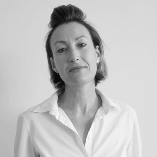 Emma Bowkett