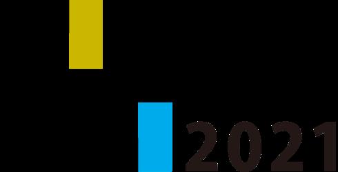 Logo of organization