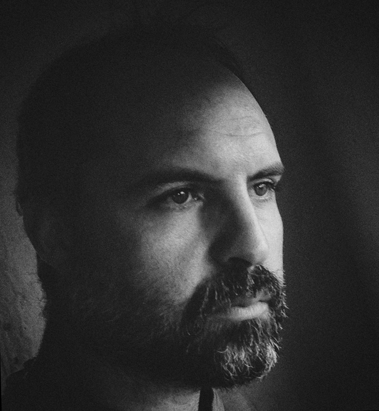 Federico Estol