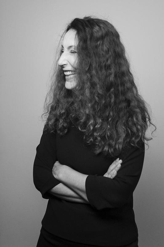 Emanuela Mirabelli
