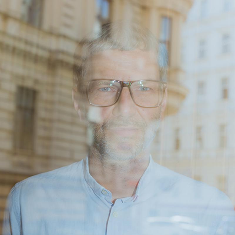 Christian Siekmeier