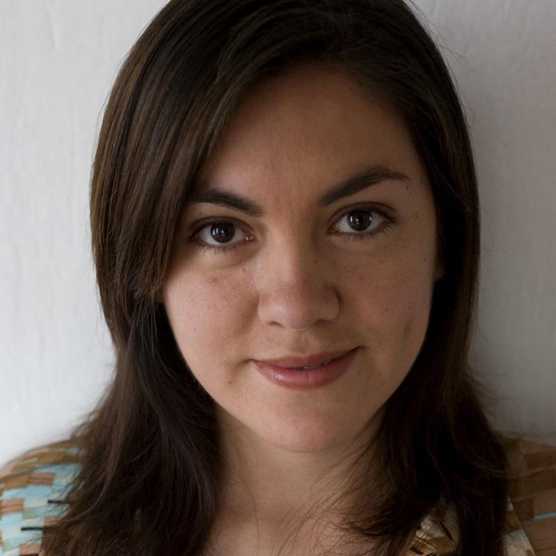 Karla Gachet