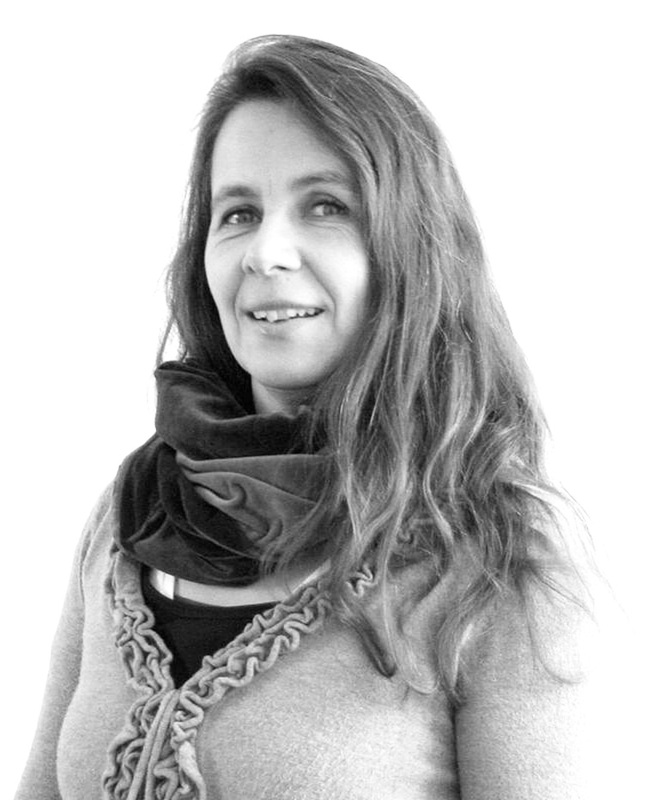 Prof. Dr. Ulrika Eller-Rüte