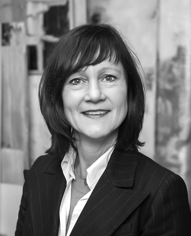 Anja Knoess