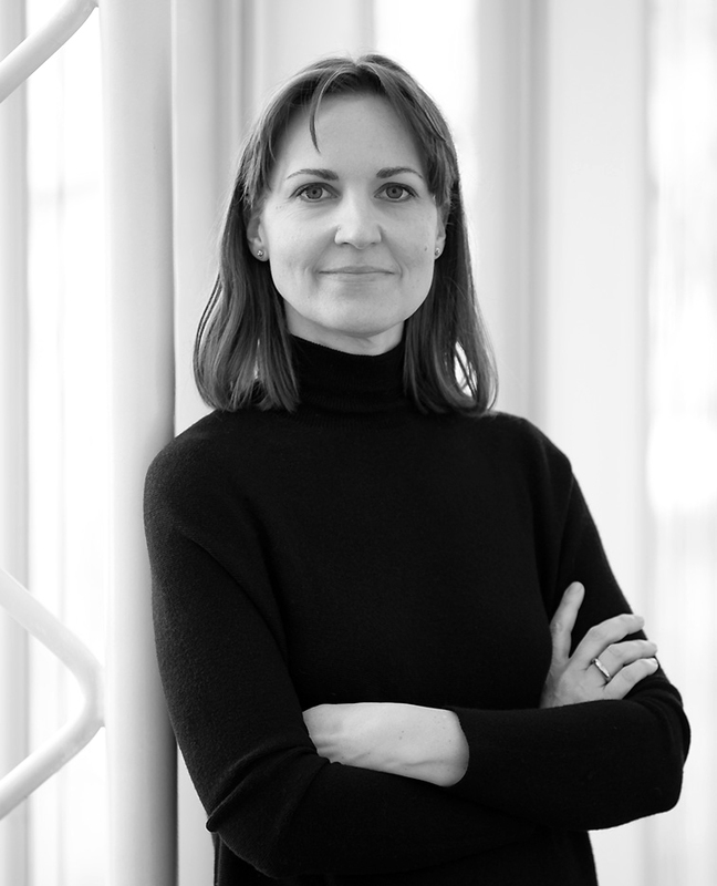 Dr Miriam Szwast
