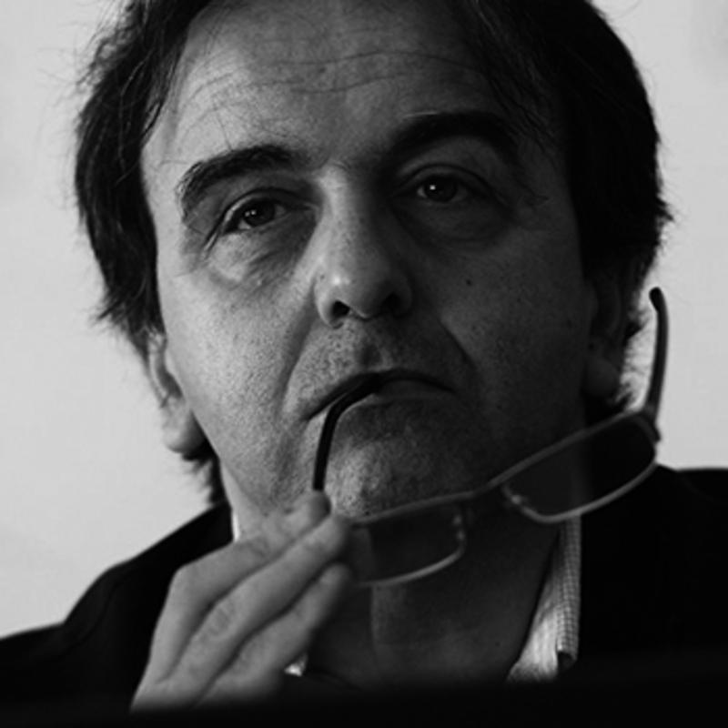 Aldo Mendichi